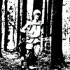 10km40分切り(キロ4分)を楽に達成できる練習方法(1ヶ月前練習)
